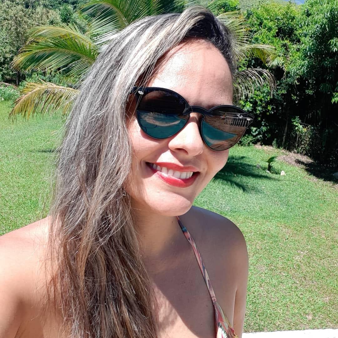 Ana Paula Rangel